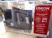 UNION SAFE COMPANY Safe SAFE 62679